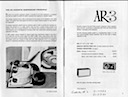 AR-3 Series Brochure pg2