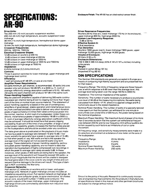 AR90-page27