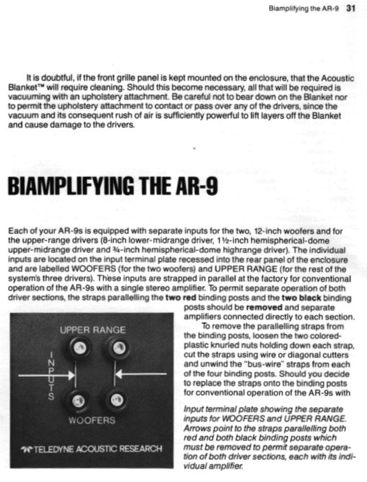 ar9 OR Manual page33