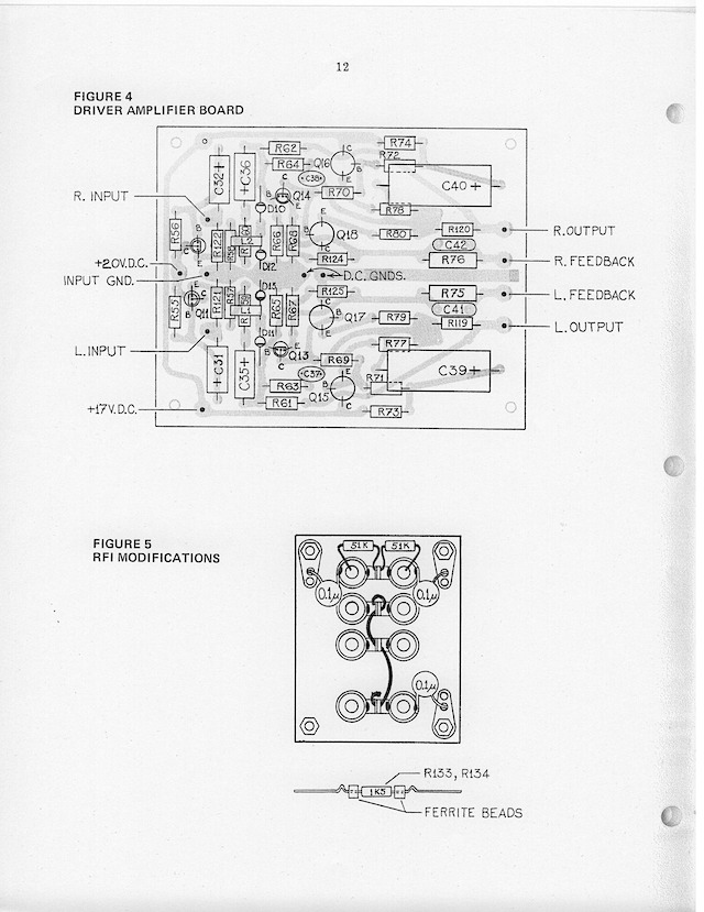 AR_Electronics_Service_Manual_P12