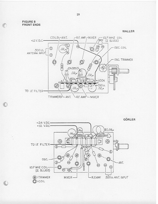 AR_Electronics_Service_Manual_P29