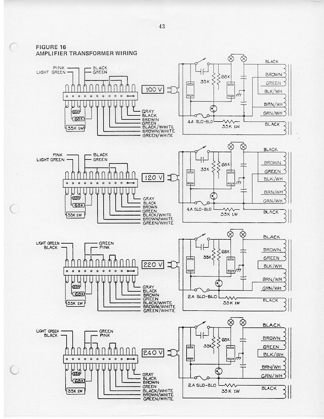 AR_Electronics_Service_Manual_P43