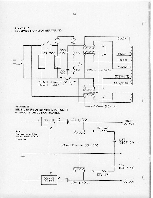 AR_Electronics_Service_Manual_P44