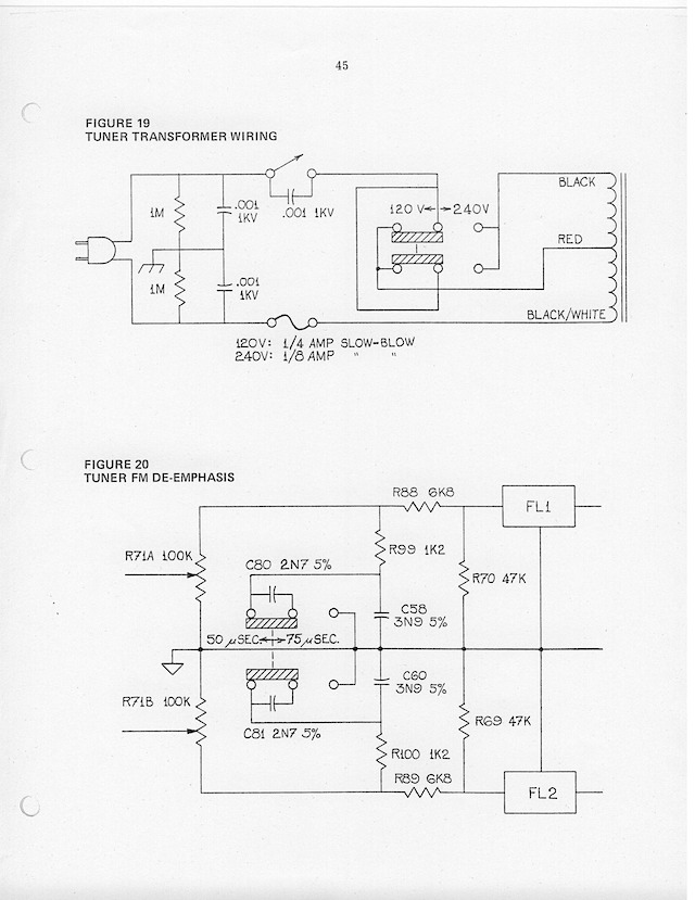 AR_Electronics_Service_Manual_P45